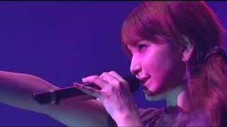 恋愛レストラン /メロン記念日 (ライブハウスツアー 2008「四次元ジャ...