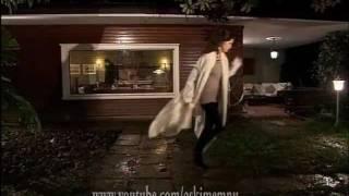 Aşkı Memnu 22.Bölüm Bihter Behlül Atölye Sahnesi