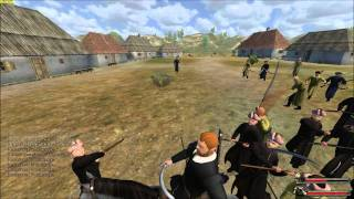 Mount and Blade: Fire and sword Cheats