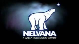 My Edited Nelvana