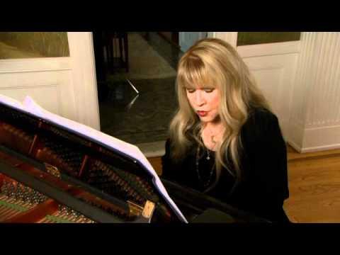 Rhiannon- Stevie Nicks... Web Exclusive - September 2011