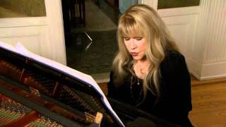 Rhiannon- Stevie Nicks... Web Exclusive - September 2011