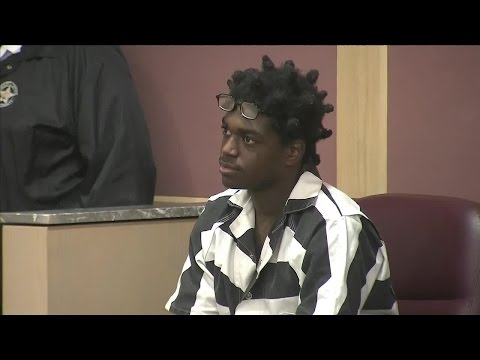Kodak Black Will NOT Be Released from Jail... After Jail Officials find 2 More Active Warrants.