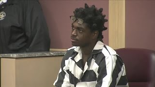 Kodak Black Will NOT Be Released from Jail... After Jail Officials find 2 More Active Warrants. thumbnail