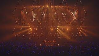 THE ALFEE 31st Summer Best Hit Alfee 2017 夏フェスタ YOKOHAMA ARENA...