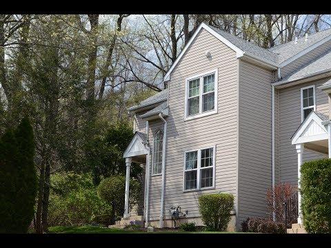 Condo For Rent in Philadelphia: Aston Condo 2BR/2BA by Del Val Property Management