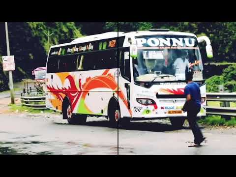 Ponnu Travels chalakudy , The journey of Ponnu Travels with happy holidays