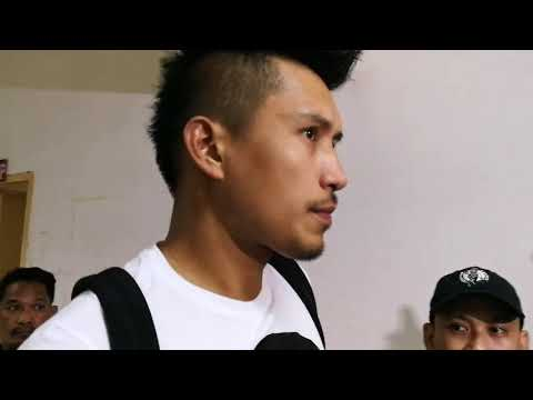"James Yap motivated in PBA PH Cup after early exit in last Govs Cup: ""Hindi makakalimutan namin yun"""
