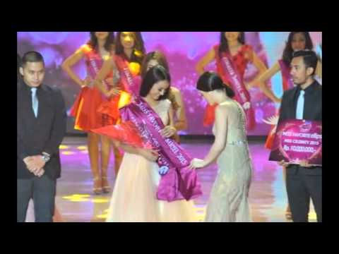 Aishwarya Rai Miss World 1994 Final Question Answer 1 ...