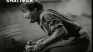 Jayambu Nishayabura Song 2 In In Ntr Sabash Ramudu