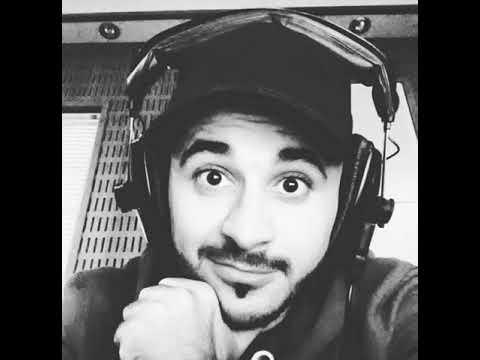 Jil FM - Podcast 4/6 Yous du 23 Octobre 2017