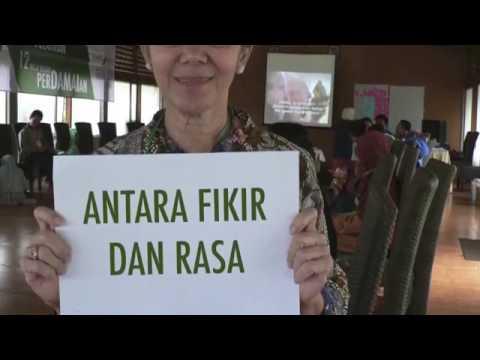 Rindu Damai   Peace Generation Song