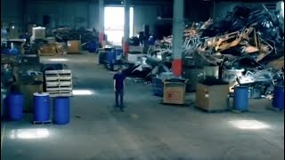 Nothing Left To Say by Imagine Dragons Music Video Video