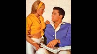 Tino Presley - Vino, Dinero y Amor (cover de Elvis)