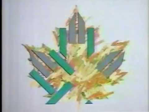 Canada Savings Bond PSA 1987