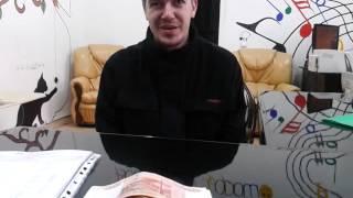 Отзыв о помощи в получении кредита. Юридическая фирма