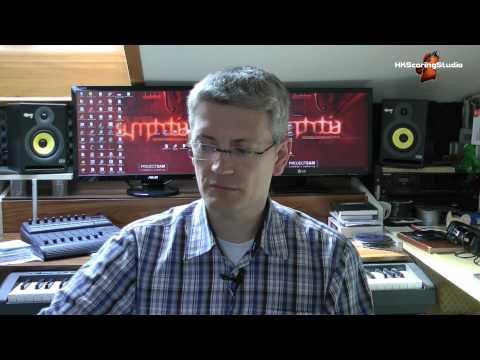 GEMA-freie Musik  -  was ist das eigentlich ?