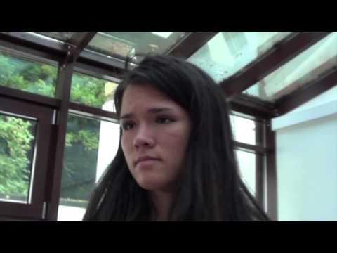 Active Voice Social Technology (dance)