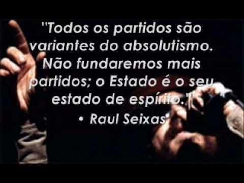 ARANHAS DAS MUSICA RAUL BAIXAR ROCK SEIXAS