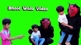 Shaitan Ki Chalein   Shaitan New Video   New Social Awareness Video