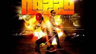 Cooking | REGGAETON LO NUEVO 2012 2013 El Imperio NAZZA Gold Edition Pte.1 DJ BROWN the first enganchados