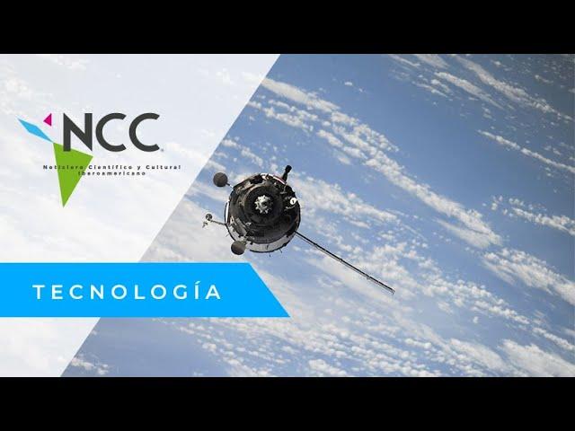 Desde Oaxaca será lanzada la primera sonda espacial de México