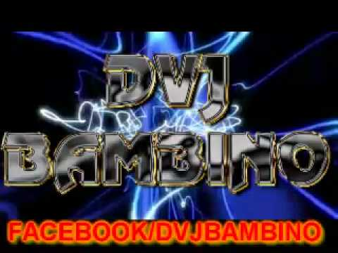 ESE MENEO TRIBAL RMX DJ BAMBINO THE SCRATCH MASTER.mp4
