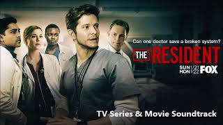 The Cranberries - No Need to Argue (Audio) [THE RESIDENT - 1X13 - SOUNDTRACK]