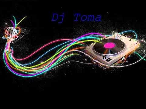 Best Dance House Mix - (DJ TOMA) 2012.wmv