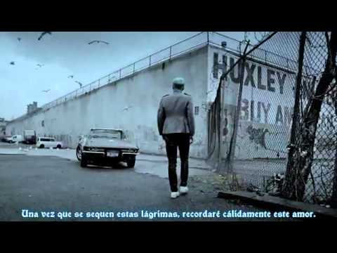Big Bang - Blue MV [Official Video]