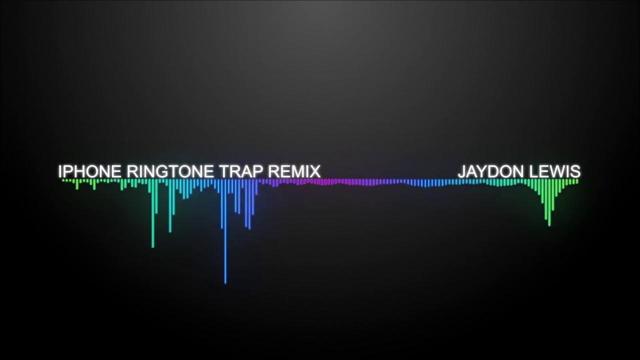 iphone ringtone hip hop remix mp3 download