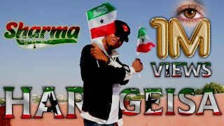 Sharma Boy   Hargeisa  Official Video 2021