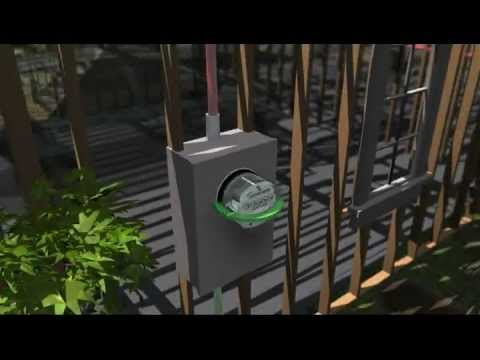 How a SunPower Solar Electric System Works ...