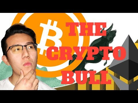 What Is Going On With Crypto Right Now? | The Big Picture of Bitcoin, Litecoin, and Altcoins