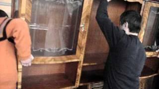 Перевозка мебели на mebeli-perevozka.ru(Постоянный адрес ролика mebeli-perevozka.ru/?page_id=164 видеоролик о перевозке и расстановке мебели., 2011-03-26T18:44:48.000Z)