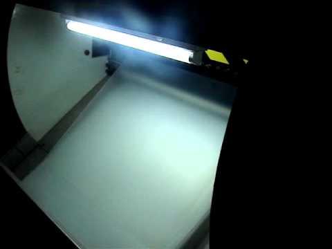 PP Stationery Sheet Extrusion Machine/PP Stationery Sheet Making Machine