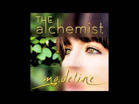 The Alchemist  - MADELINE (Official Audio)