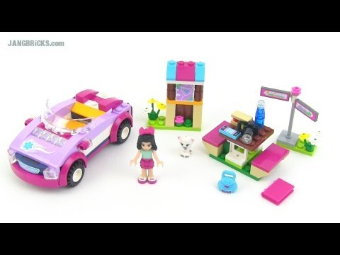 cars at walmart with Watch on Its Sickweek March 12th 19th Get Sucked Into The Game With Sick Bricks From Spinmastertoys as well Milk And Cheese Coupons Certain States as well Air Conditioned Bike  6 3 further 2 together with Sage Wallpaper.