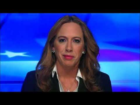 Kimberley Strassel on the FBI Mole Inside Trump Campaign ...
