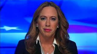 Kimberley Strassel on the FBI Mole Inside Trump Campaign