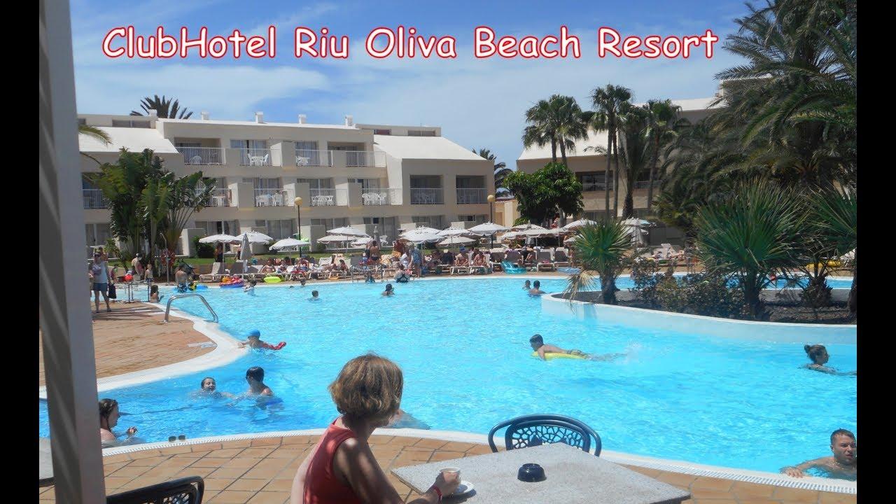 BARCELO CORRALEJO BAY (Fuerteventura) - Hotel Reviews ... |Hotel Corralejo Fuerteventura
