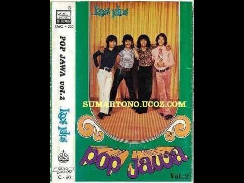 Jaran Kore by Koes Plus Pop Jawa Volume 2
