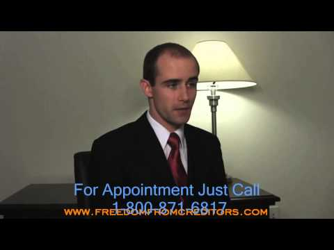 debt-consolidation-fayette-county-|-call-us-now-1-800-871-6817