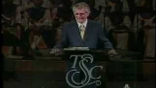 Our God Can Fix Anything by David Wilkerson - Part 2