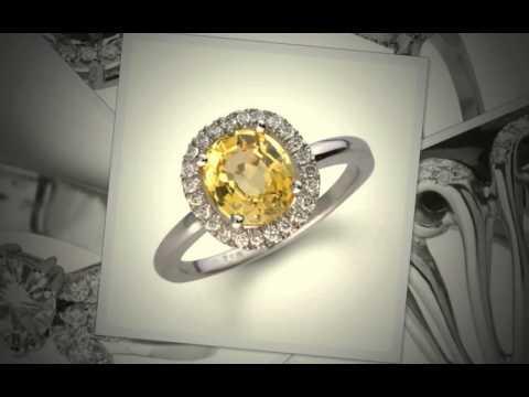 Oscar Fine Jewelery
