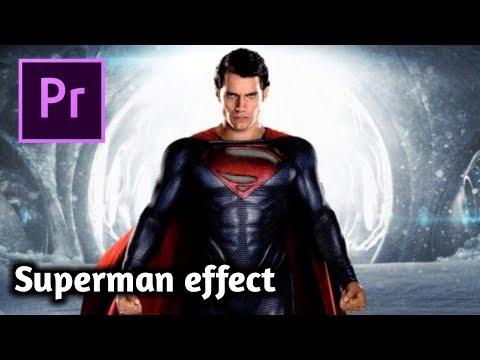Baixar Proeffect - Download Proeffect | DL Músicas