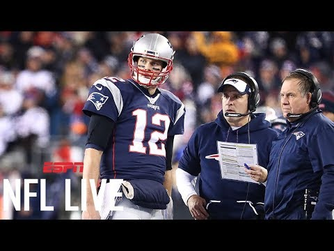 which-teams-can-beat-the-new-england-patriots-this-season?-|-nfl-live-|-espn