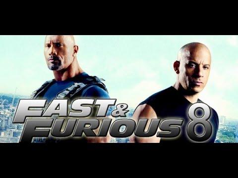 Смотреть фильмы и сериалы онлайн в Full HD 1080, HD 720