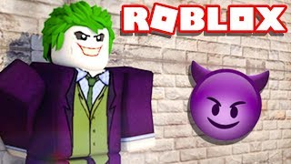 ROBLOX Special 800 Come Play