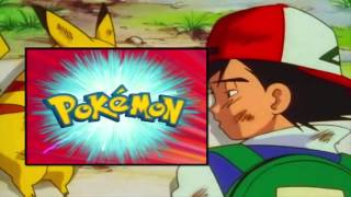 clefairy y la piedra lunar 1x6   zk pokemon   serie pokemon en espaol